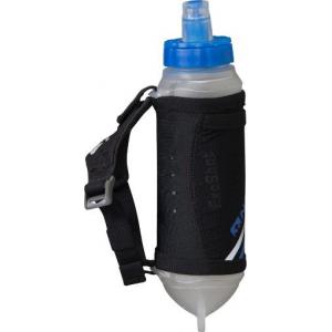 Nathan Exoshot Handheld Flask