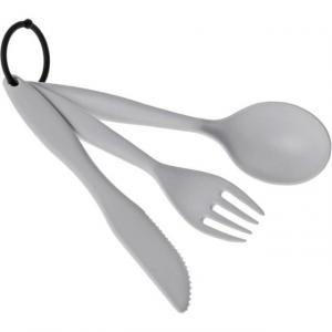 GSI Outdoors TEKK Cutlery Set