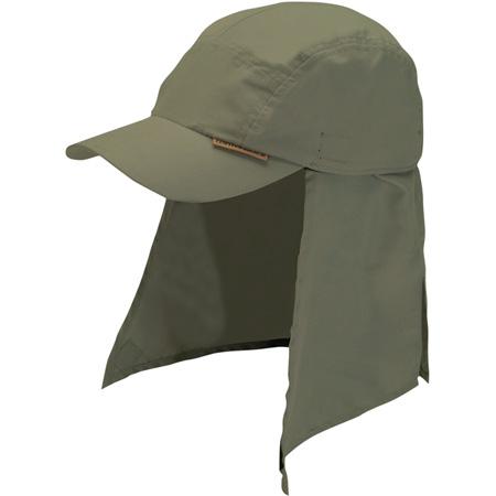 photo of a White Rock sun hat