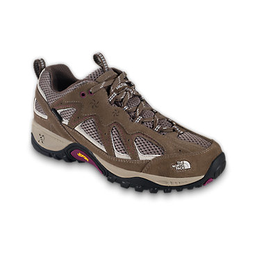 The North Face Cyprus GTX XCR