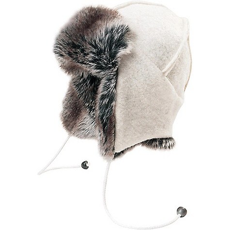 66°North Kaldi Arctic Hat