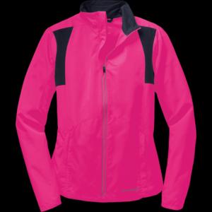 Brooks Nightlife Essential Jacket III