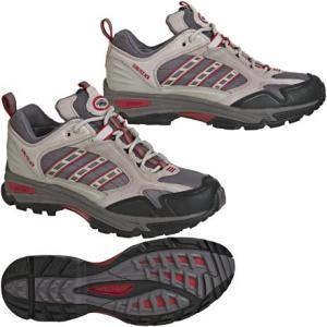 photo: Adidas Kumasi XCR trail shoe