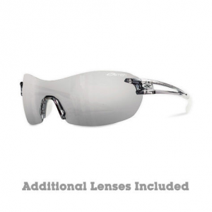 photo: Smith PIVLock V90 sport sunglass