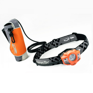 photo: Princeton Tec Apex Extreme headlamp
