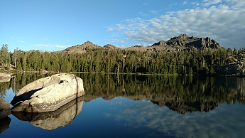 Kinney-Lake-2.jpg