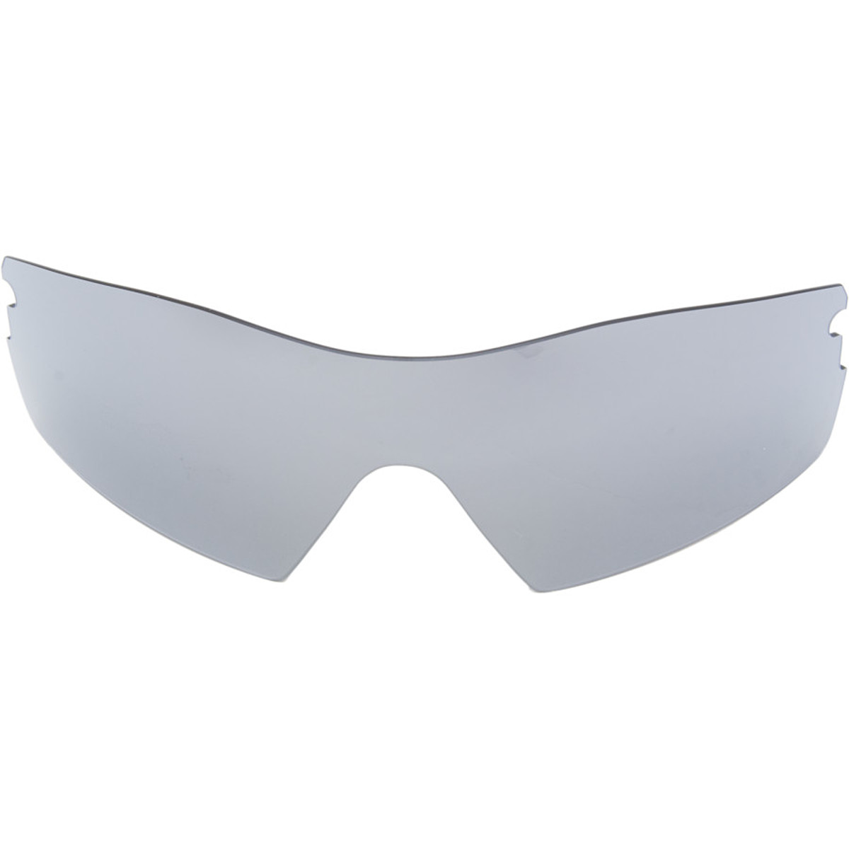 photo: Oakley Radar XL Blades Replacement Lens sunglass accessory