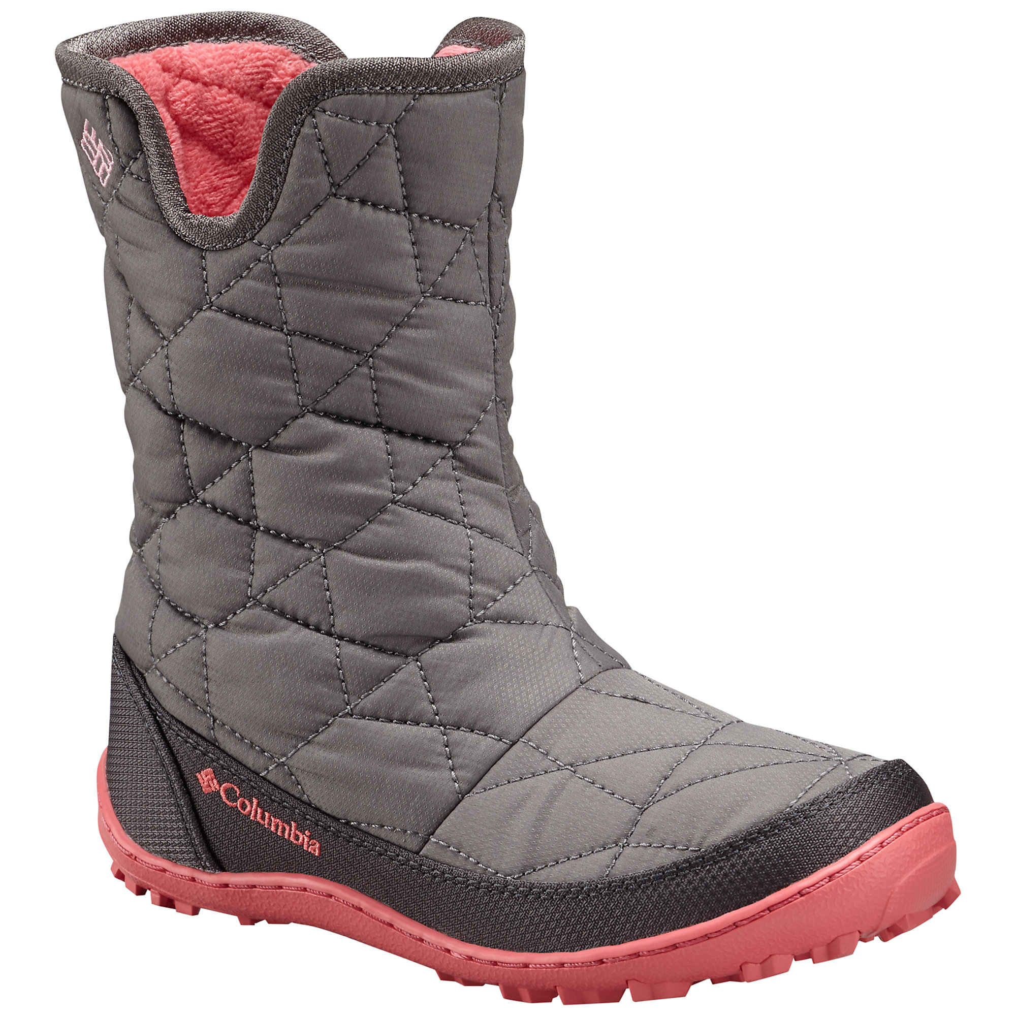 Columbia Minx Slip Waterproof Omni-Heat
