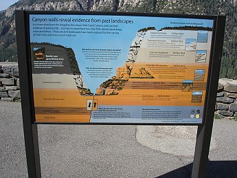 Geological-description-of-Oak-Creek-Cany