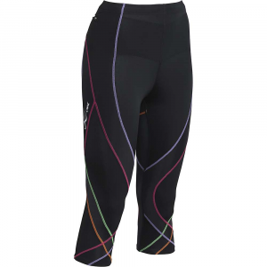 CW-X 3/4 Length Pro Tights