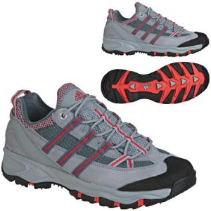 photo: Adidas Rhyolite Low trail running shoe