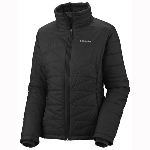 Columbia Mighty Lite III Jacket