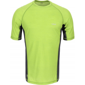 photo: Rab MeCo 120 Tee base layer top