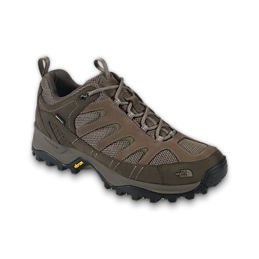 The North Face Crestone GTX XCR