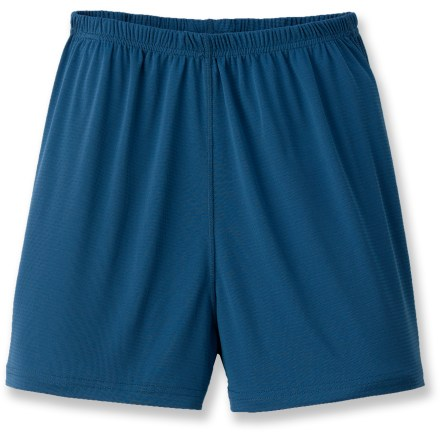 Gordini Silkweight Loose Boxers