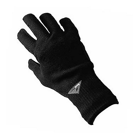 photo: SealSkinz Waterproof Gloves waterproof glove/mitten