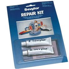 Sevylor Repair Kit