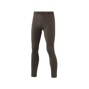 Terramar Stretch Thermolator Pant