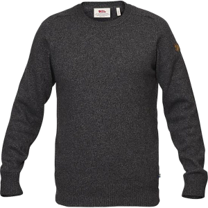 Fjallraven Ovik Re-Wool Sweater