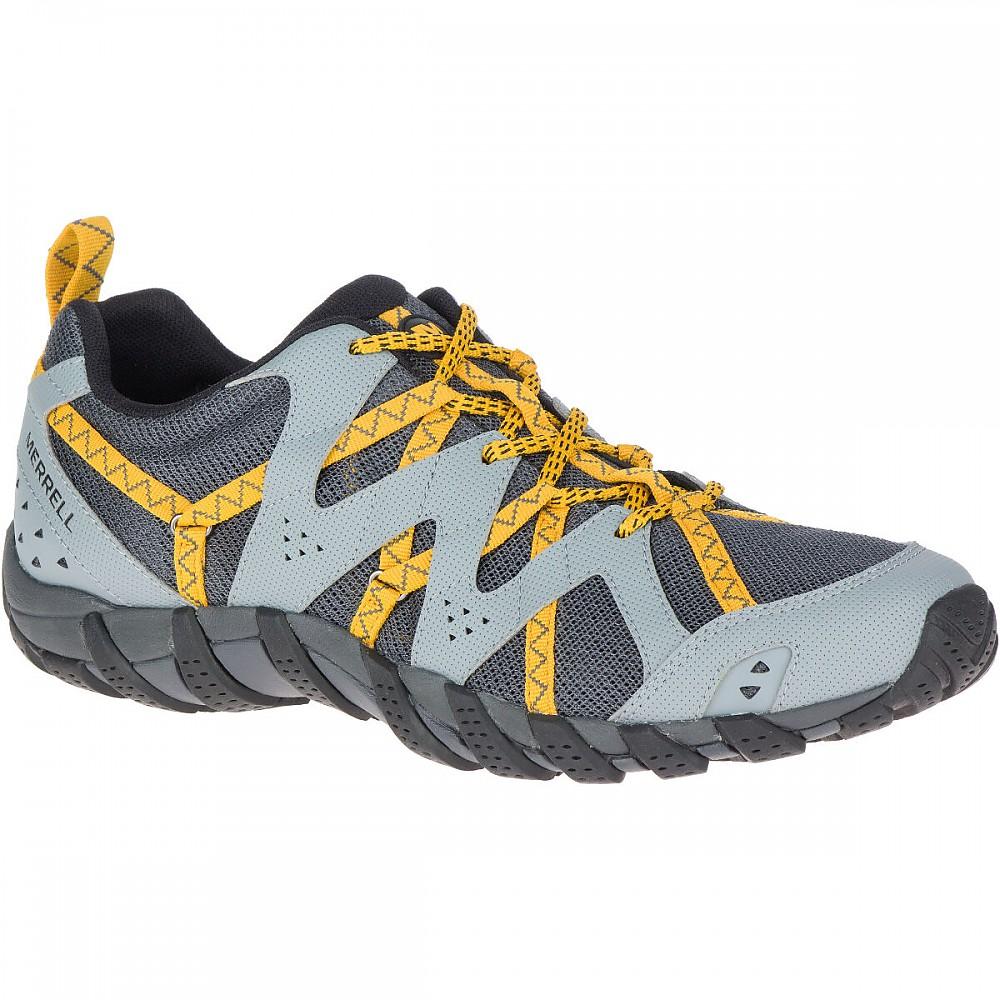 photo: Merrell Waterpro Maipo water shoe