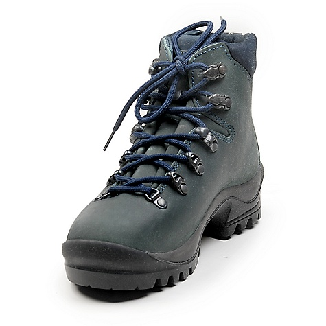 photo: Scarpa Women's Delta M3 backpacking boot