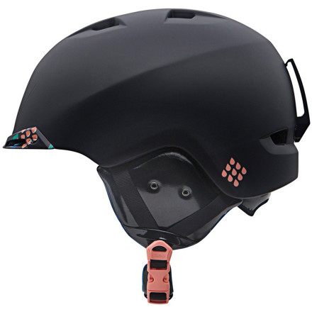 photo: Giro Chapter 2 snowsport helmet