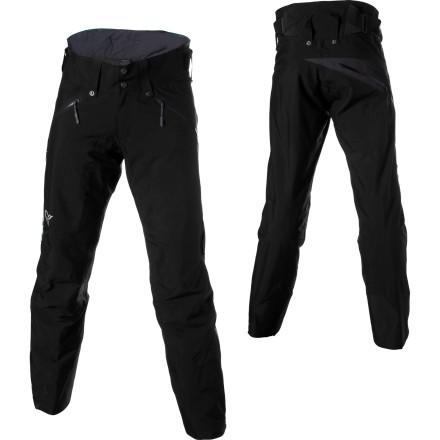 Norrona Stranda Dri2 Insulated Pant