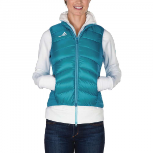 photo of a Westcomb vest