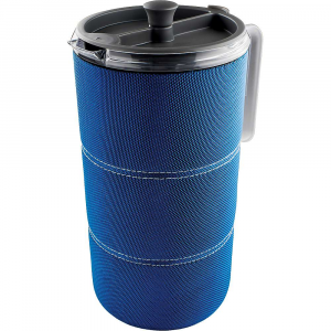 photo: GSI Outdoors 30 oz. Java Press coffee press/filter