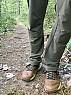 photo: Sitka Men's Ascent Pant