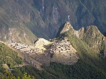 Peru2011Tour018.jpg