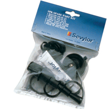 photo: Sevylor Spare Parts Kit paddling accessory