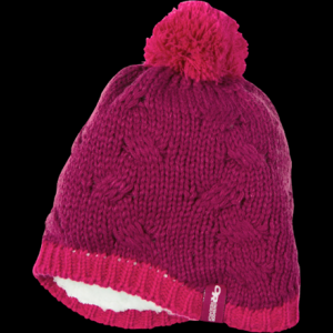 Outdoor Research Alleyoop Beanie