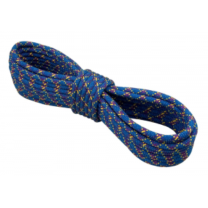 BlueWater Ropes 7mm Accessory Cord