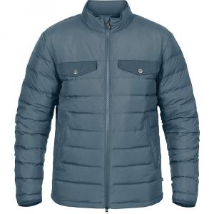 Fjallraven Greenland Down Liner Jacket