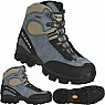 photo: Scarpa Men's ZG 40 GTX