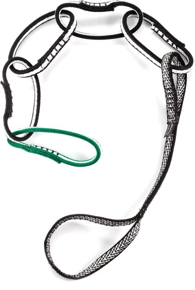 Metolius Alpine Personal Anchor System