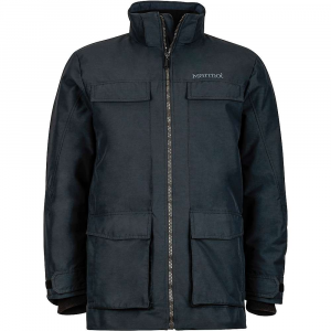 Marmot Telford Jacket
