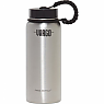 photo: Vargo Stainless Steel Para-Bottle