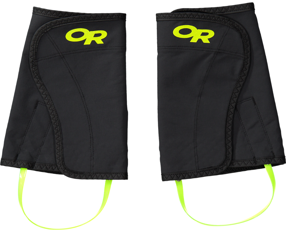 Outdoor Research Wrapid Gaiter