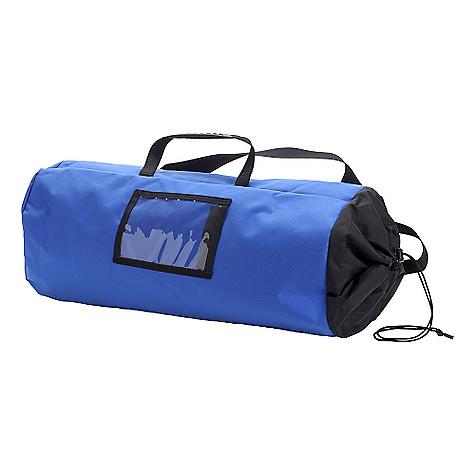 photo: Petzl Standard Rope Bag rope bag