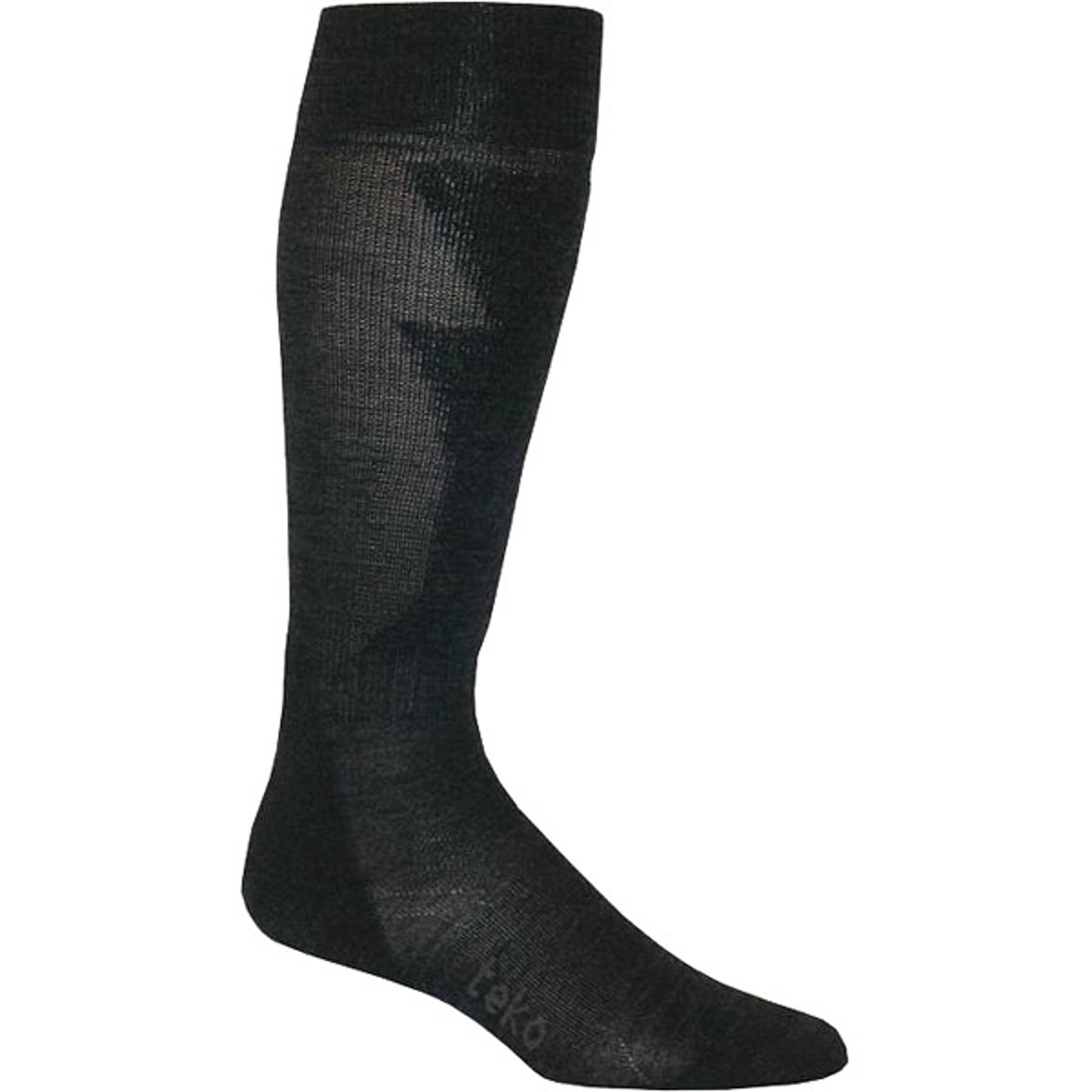 Teko Ski  Ultralight Pro Sock