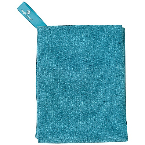 Eagle Creek Travel Towel