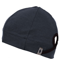 TrailHeads Goodbye Girl Merino Ponytail Hat