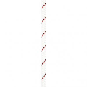 Edelweiss Speleo II 9mm