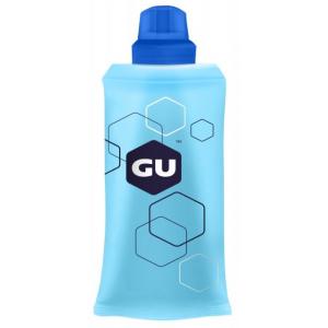 GU  Flask