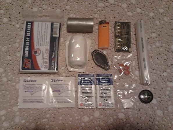 Emergency-Items.jpg