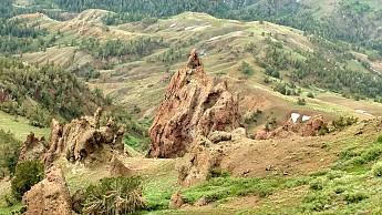 Sonora-Peak-12.jpg