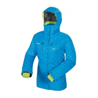 Millet LD Snowmass Jacket