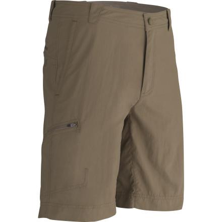 Marmot Cruz Short